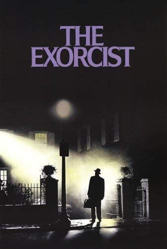 THE EXORCIST (L'EXORCISTE)